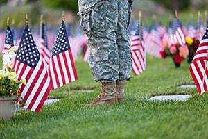 denied veterans disability advocates