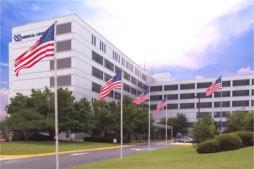 VA Hospitals