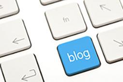 VA &Blog