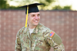 Education & Employment for Veterans