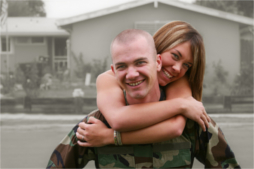 Housing & Homelessness Resources for Veterans