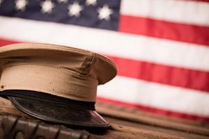 Veterans Disability Benefits Advocates